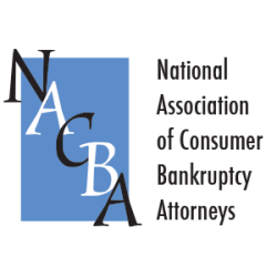 NACBA MEMBERS! Be Sure You Join Me Tomorrow for This Free Webinar!